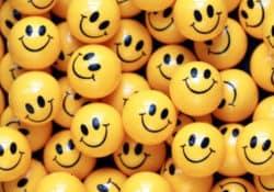 Mutlu Olmak İçin Neler Yapılmalı ?