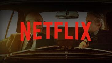 Netflix, Mayıs Ayında Yayınlanacak Filmler ve Diziler Açıkladı